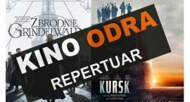 Repertuar kina Odra [21.12-27.12]