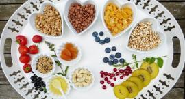 Najważniejsze składniki diety w niedoczynności tarczycy