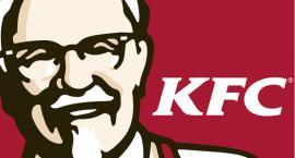 Otwarcie KFC jeszcze w tym roku!