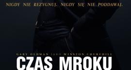 Seans Kinomana w Odrze