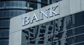 Pożyczka tylko w banku? Niekoniecznie! Sprawdź ranking pożyczek