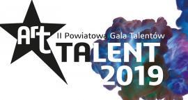 Weź udział w gali talentów