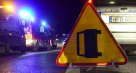 Niechlubne rekordy pijanych kierowców na naszych drogach