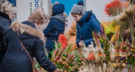 Miasto zaprasza wystawców na Jarmark Wielkanocny