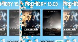 Zobacz co nowego w OH Kino