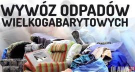 Rusza objazdowa zbiórka w Gminie Oława