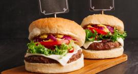 Powstanie nowa restauracja typu fast food