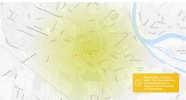 W mieście powstaną kolejne mierniki jakości powietrza