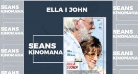 Amerykańskie kino drogi na dwa głosy