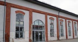 Centrum Terapeutyczno-Rehabilitacyjne na finiszu