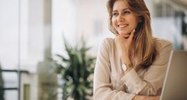 Spotkanie kobiet przedsiębiorczych