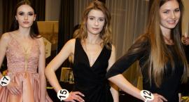 Weronika Frąckowiak w finale Miss Dolnego Śląska!