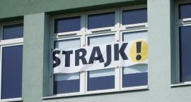 Drodzy Maturzyści i Uczniowie! Strajk nie jest wymierzony przeciwko Wam!