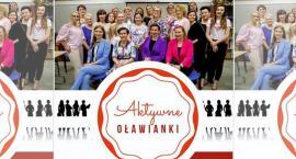 Drugie spotkanie kobiet przedsiębiorczych