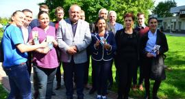 Maraton wyborczy i końcówka kampanii Jarosława Dudy