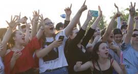 Tłumy przywitały Miłego Pana