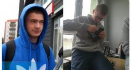 Zaginął Adam Szauksztel, szuka go policja