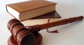 W jakim celu sąd udziela zabezpieczenia roszczenia w postępowaniu cywilnym?