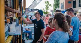 Rusza II Zlot Food Trucków w Jelczu-Laskowicach!