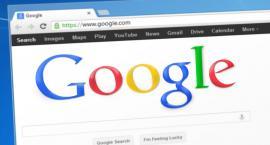 Zobacz, co zrobić, by Twoja firma przyciągała klientów. Zareklamuj swoją stronę w sieci!