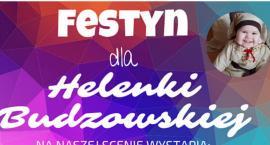 Festyn dla Helenki