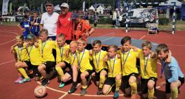Wygrana AP Champions w największym turnieju Europy Środkowej!