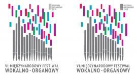 VI Międzynarodowy Festiwal Wokalno-Organowy