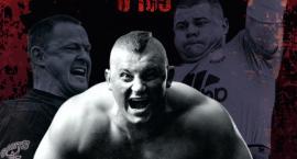 Puchar Europy Strongman w Jelczu-Laskowicach