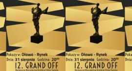 12 edycja Festiwalu Grand Off na oławskim Rynku