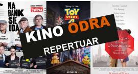 Repertuar kina Odra [09.08-15.08]
