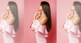Formalne i Wizytowe sukienki, które można Ubrać na Każdą Okazję
