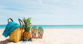 Jak spędzać czas w okresie wakacyjnym?