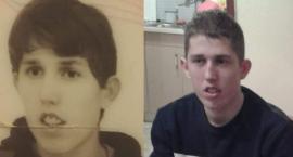 25-latek uciekł ze szpitala i zaginął. Trwają poszukiwania