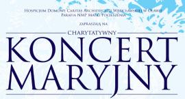 Charytatywny Koncert Maryjny