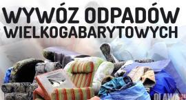 Już niedługo ruszy objazdowa zbiórka w Oławie