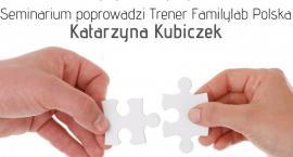 Inspirujące seminaria, aby budować świadome relacje z dziećmi