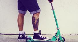 Marzysz o zrobieniu pierwszego tatuażu? Nie ryzykuj zdrowia i zobacz, jak wykonać bezpieczną dziarę