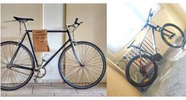 W Oławie skradziono dwa rowery!