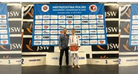 To pierwszy tytuł wicemistrza z Dolnego Śląska!