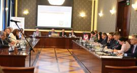 Miasto zrezygnowało z członkostwa w Stowarzyszeniu Aglomeracja Wrocławska