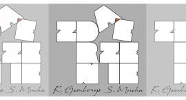 ZDARZENIE/ZDERZENIE - Wystawa prac studentów Akademii Sztuk Pięknych we Wrocławiu