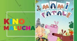 Już w niedzielę listopadowe Kino Malucha