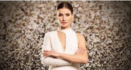 Oławianka w finale Miss Polski!