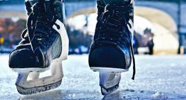 Czy lodowisko w Oławie to dobry pomysł?