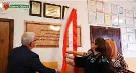 Szkoła w Chwalibożycach świętowała swoje 25-lecie