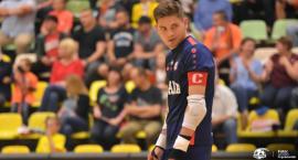 Wicemistrz Polski przyjeżdża do Jelcza-Laskowic