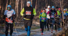 Ruszyły zapisy na Zimowy Maraton na Raty