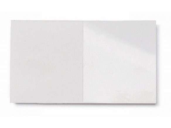 Historia, Cieplicach zaczęto produkować papier Chromolux - zdjęcie, fotografia