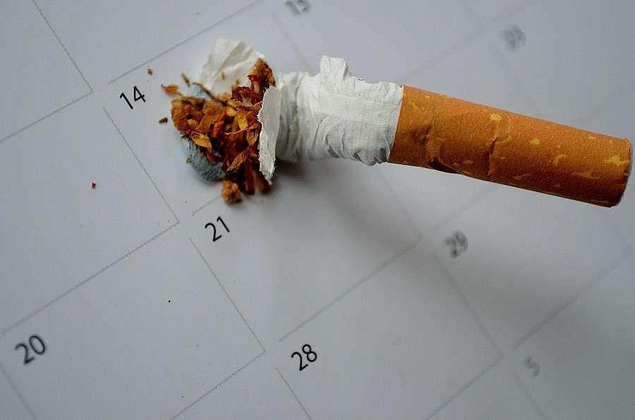 Zdrowie, Bezpłatne badania płuc Dolnym Śląsku - zdjęcie, fotografia