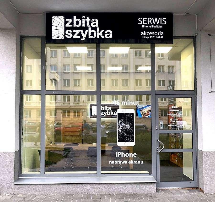 Finanse, ZbitaSzybka - zdjęcie, fotografia